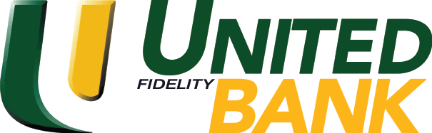 United Fidelity Bank